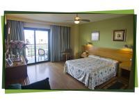 Fotos de Hotel Florida SPA
