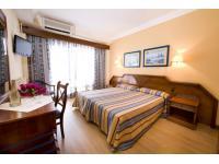 Fotos de Hotel Monarque Fuengirola Park