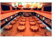 Fotos de Hotel Las Palmeras