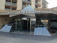 Fotos de Hotel las Pirámides