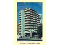Fotos de Hotel Mas Playa