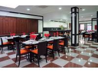 Fotos de Hotel Reyesol