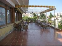 Fotos de Hotel Torreblanca