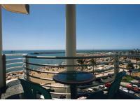 Fotos de Hotel Villa de Laredo