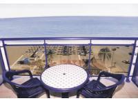 Fotos de Hotel Yaramar