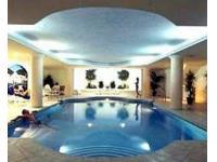 Fotos de Hotel Tamisa Golf