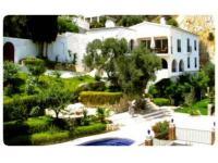 Fotos de Villa La Jamisa