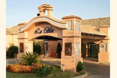 La Cala Resort Golf and SPA