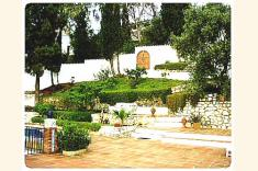 Villa La Jamisa