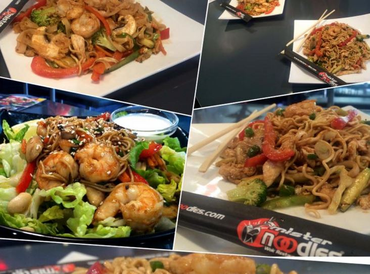 mister noodles in fuengirola gastronomical guide fuengirola