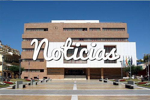 Noticias de Fuengirola y Mijas