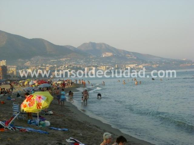 Pictures of Ejido-Castillo Beach