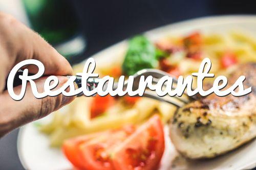 Restaurantes en Fuengirola y Mijas