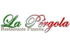 Pizzeria la Pérgola