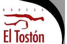 Bodega el Tostón