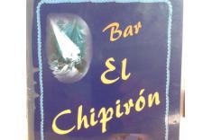 EL CHIPIRÓN