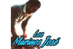 Los Marinos José