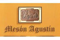 Mesón Agustín