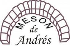 Mesón de Andrés