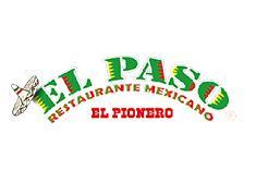 Restaurante el Paso Mexicano
