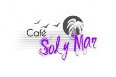 Sol y Mar Café