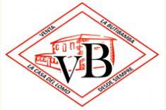 Venta La Butibamba