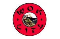 Wok City Fuengirola