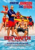 Baywatch: Los vigilantes de la playa en Fuengirola y Mijas