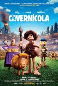 Cavernícola / Early Man en Fuengirola y Mijas