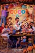 Coco in Fuengirola and Mijas