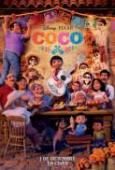 Coco en Fuengirola y Mijas