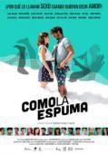 Como la espuma en Fuengirola y Mijas