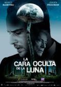 La cara oculta de la luna en Fuengirola y Mijas