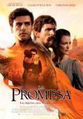 La promesa en Fuengirola y Mijas