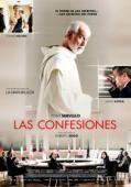 Las confesiones en Fuengirola y Mijas