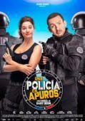 Una policía en apuros in Fuengirola and Mijas