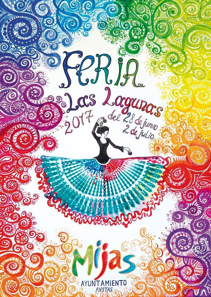 Feria de Las Lagunas