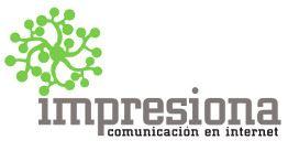 Aplicaciones en Fuengirola