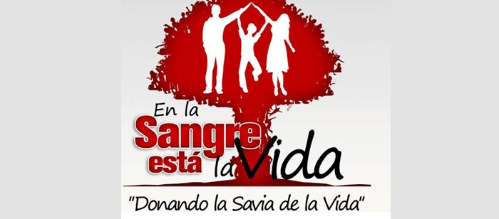 Campaña de donación de Sangre en Fuengirola - Hoy, Mañana y Pasado
