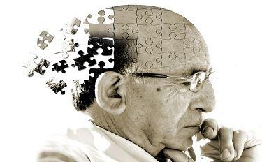 Día Mundial contra el Alzheimer en Fuengirola