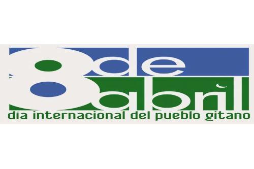 8 de abril Día Internacional del Pueblo Gitano