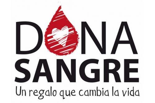 Donación de Sangre en Fuengirola - 11, 12, 13 y 14 de Enero