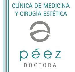 Clínica Doctora Páez